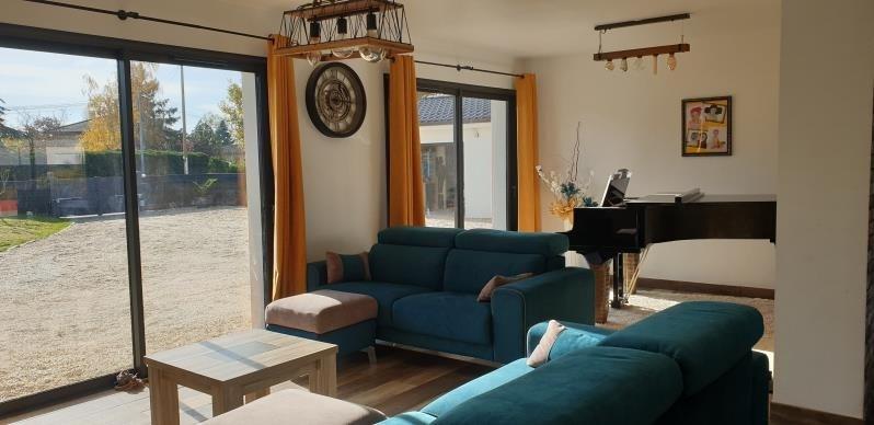Sale house / villa Montauban 479000€ - Picture 2
