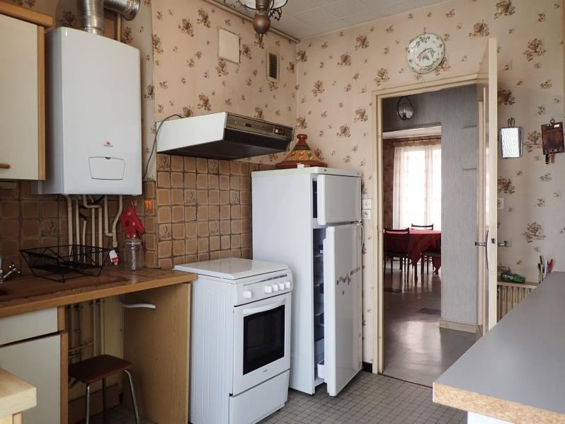 Vente appartement Toulouse 148 000€ - Photo 1