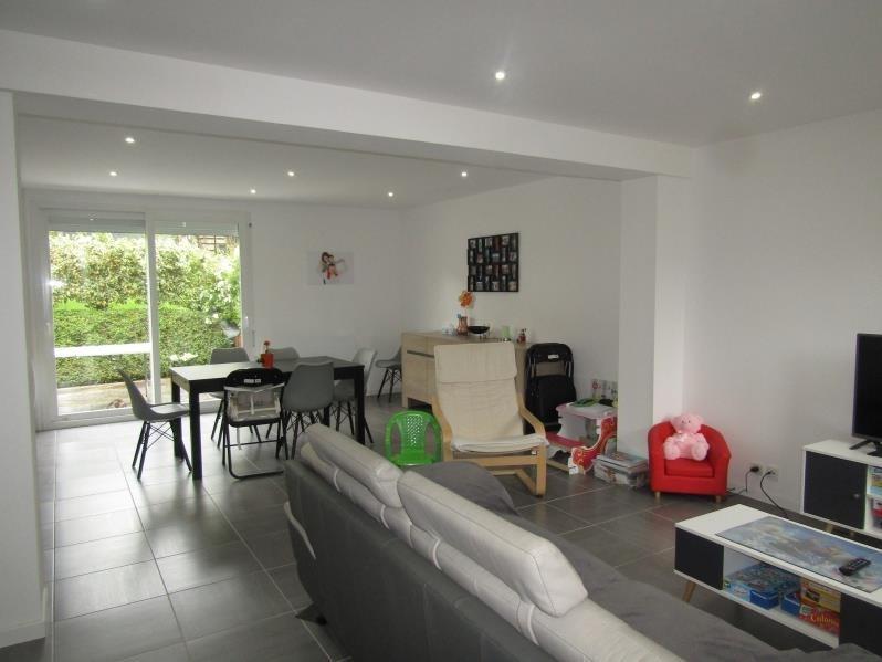 Vente maison / villa Ste genevieve 214120€ - Photo 3