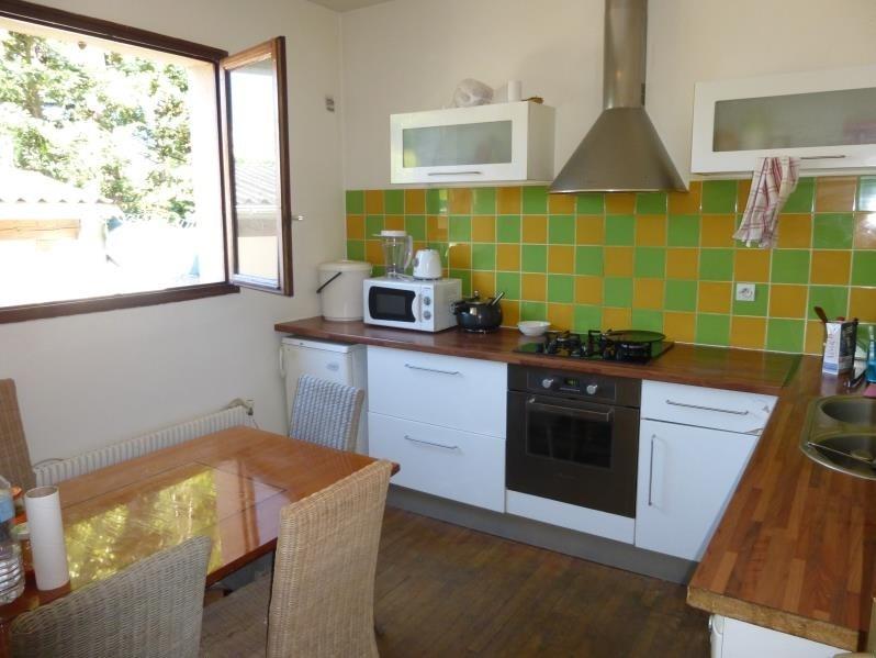 Vente maison / villa Sarcelles 278000€ - Photo 3