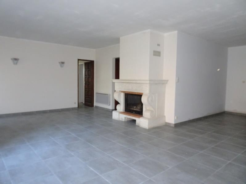 Sale house / villa Aussonne 262 500€ - Picture 2
