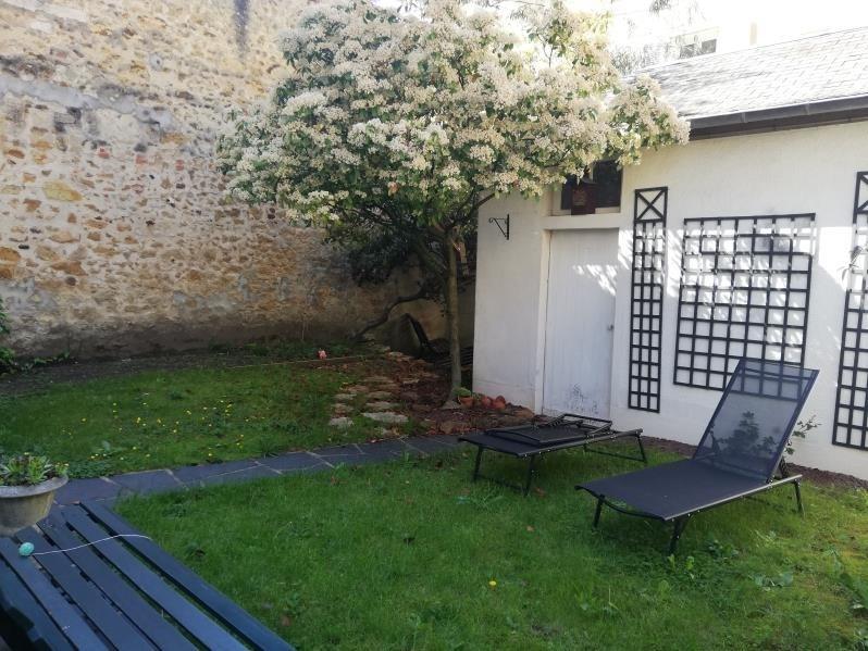 Vente maison / villa Le mans 435000€ - Photo 1