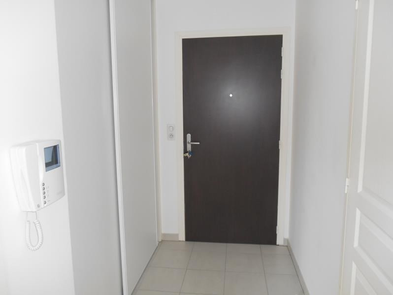 Location appartement Troyes 560€ CC - Photo 4