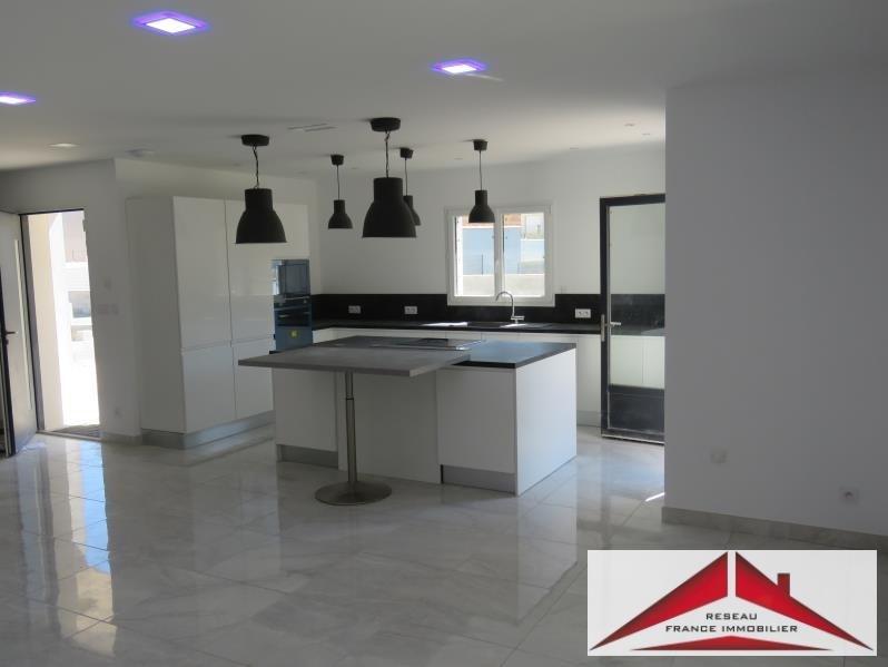 Sale house / villa Ales 260000€ - Picture 2