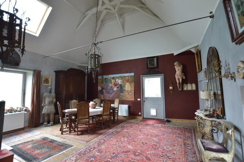 Vente de prestige maison / villa Sauveterre de bearn 750000€ - Photo 5