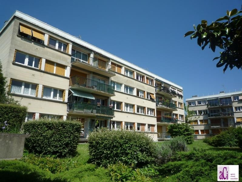 Vente appartement L hay les roses 241 000€ - Photo 1