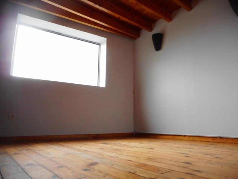 Rental apartment Beuvry 516€ CC - Picture 3