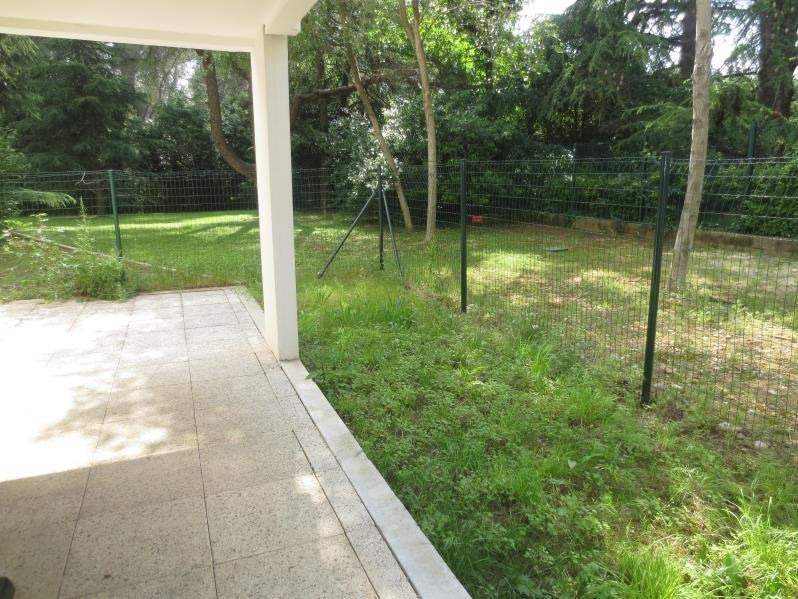 Vente appartement Montpellier 165 000€ - Photo 2
