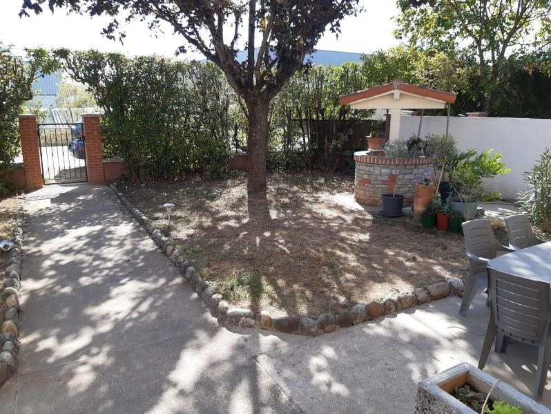 Location maison / villa Montelier 855€ CC - Photo 4