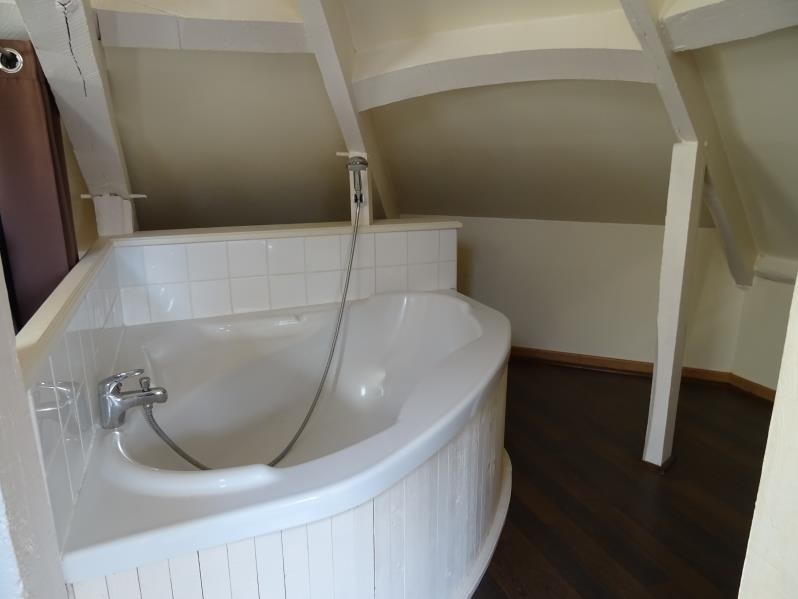 Vente appartement Troyes 149900€ - Photo 6