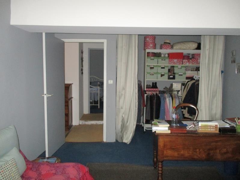Verkoop  appartement Nimes 168000€ - Foto 8