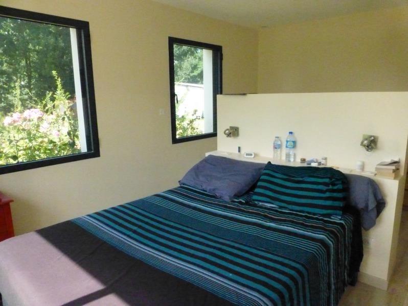 Sale house / villa Peyrehorade 431700€ - Picture 10