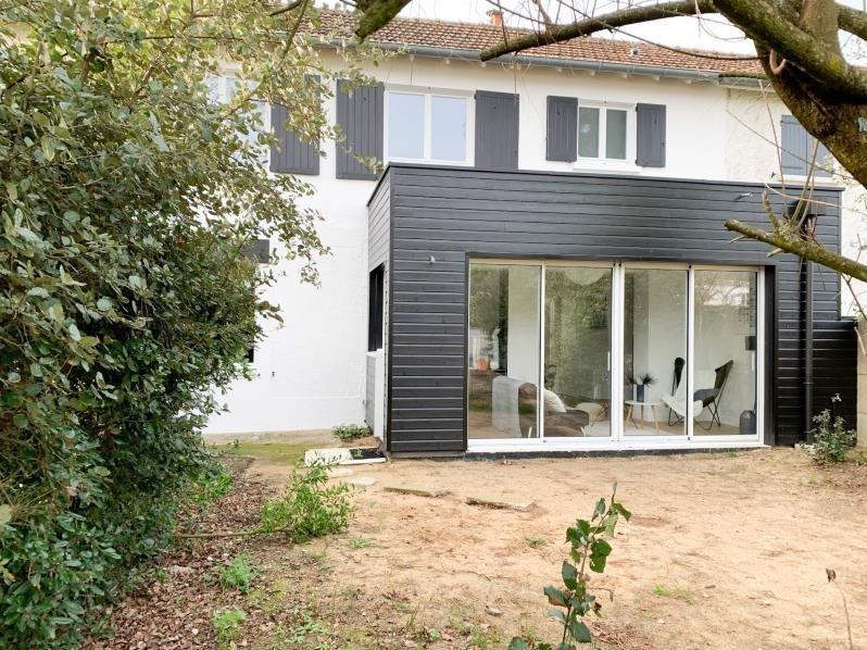 Vente maison / villa La baule 447000€ - Photo 1