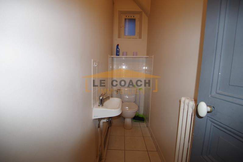 Sale apartment Gagny 169000€ - Picture 6