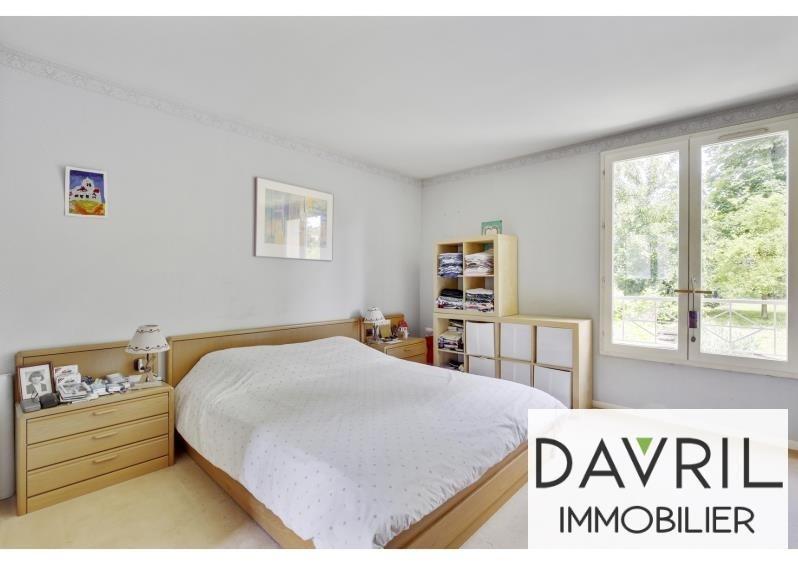 Sale house / villa Neuville sur oise 749000€ - Picture 6