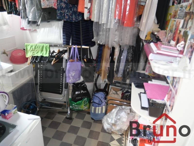 tienda Rue 55000€ - Fotografía 5