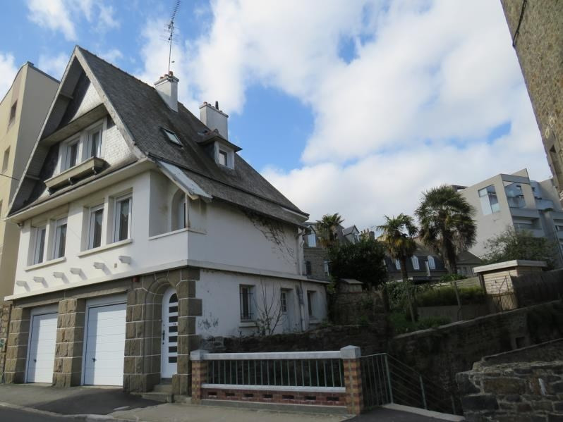 Sale house / villa St brieuc 157 000€ - Picture 2