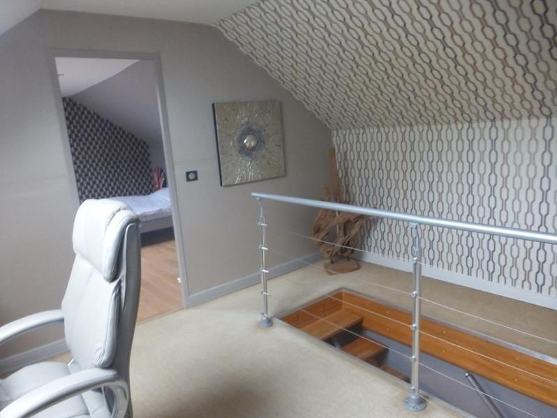 Vente maison / villa Ecquedecques 240000€ - Photo 6