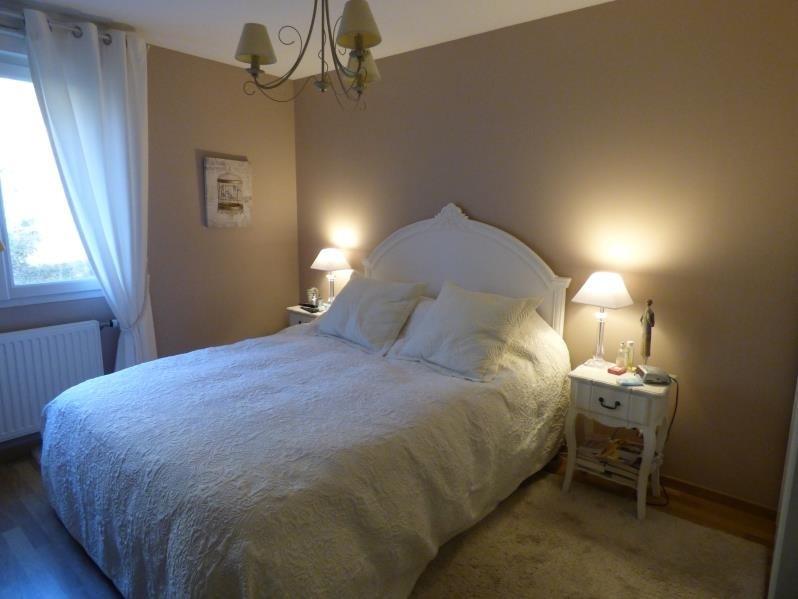 Vente appartement Bourgoin jallieu 193000€ - Photo 4