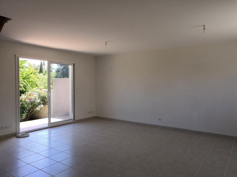 Verkoop  huis Canet 204000€ - Foto 4