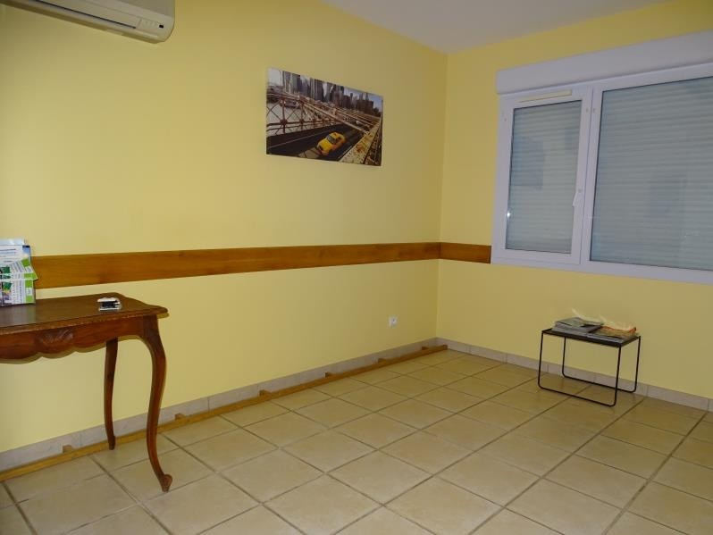 Vente local commercial Marlieux 180000€ - Photo 8