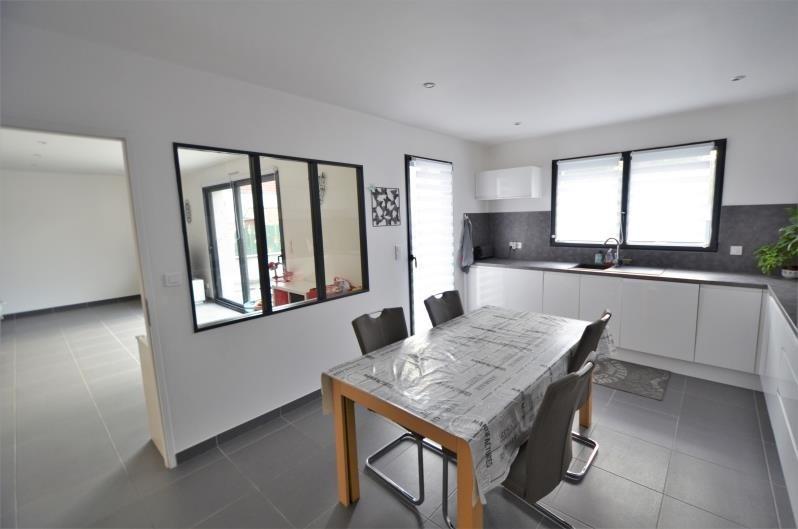 Vente maison / villa Houilles 920000€ - Photo 3