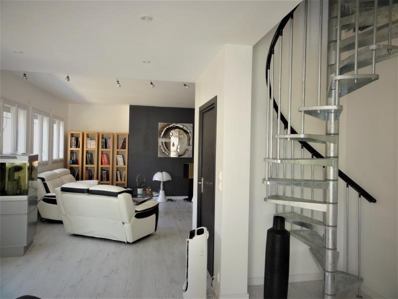 Vente maison / villa Cadillac 363500€ - Photo 7