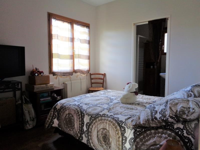 Vente maison / villa Forges les bains 575000€ - Photo 9