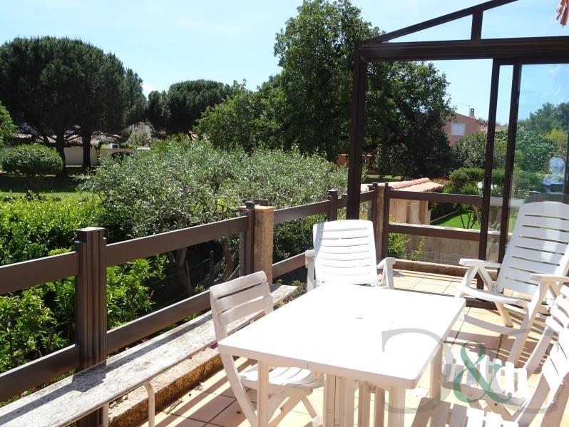 Vente de prestige maison / villa La londe les maures 655000€ - Photo 4