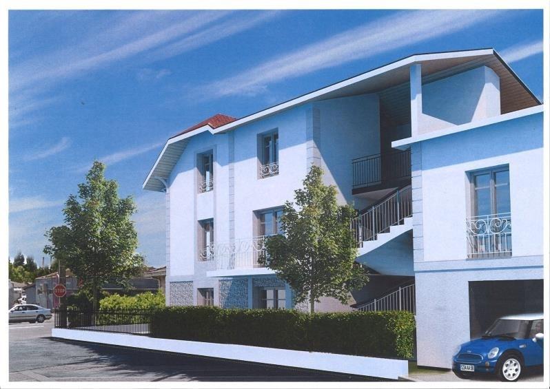 Vente appartement La teste de buch 329700€ - Photo 2
