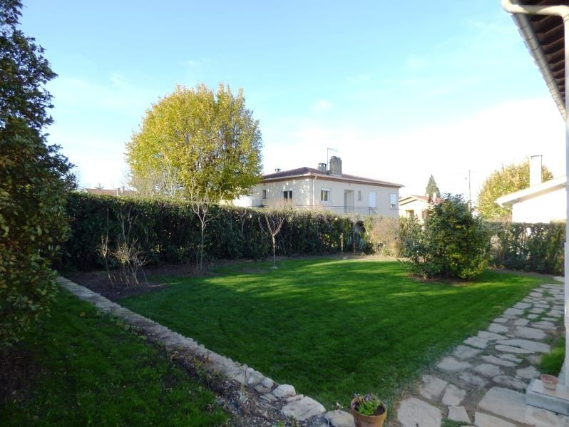 Location maison / villa Aussillon 715€ CC - Photo 2