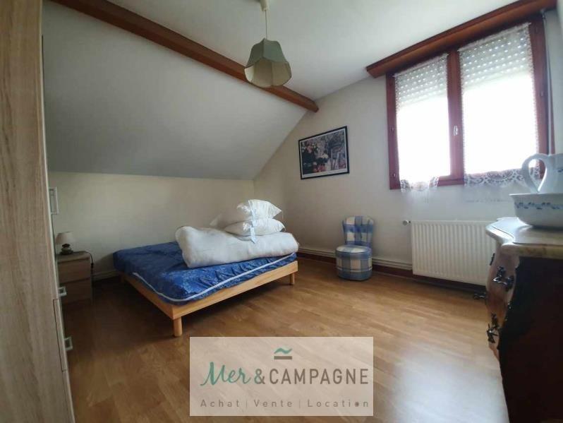 Vente maison / villa Fort mahon plage 257000€ - Photo 6