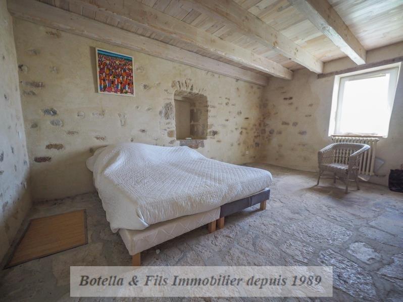 Vente de prestige maison / villa Uzes 688000€ - Photo 15
