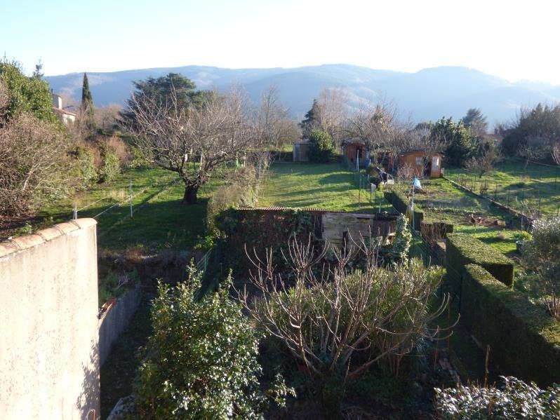 Sale house / villa Bout du pont de larn 59000€ - Picture 4