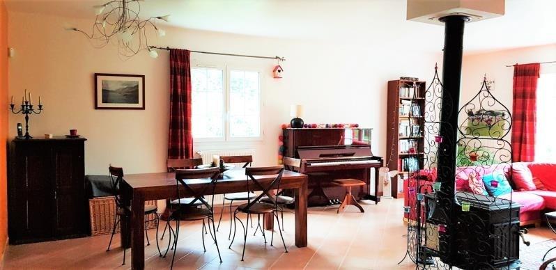 Vente maison / villa Vannes sur cosson 220500€ - Photo 6