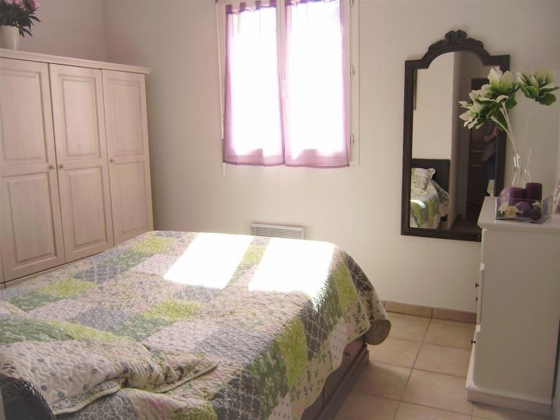 Verkoop  appartement Salon de provence 230000€ - Foto 5