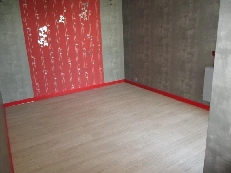 Verhuren  appartement Salon de provence 890€ CC - Foto 4