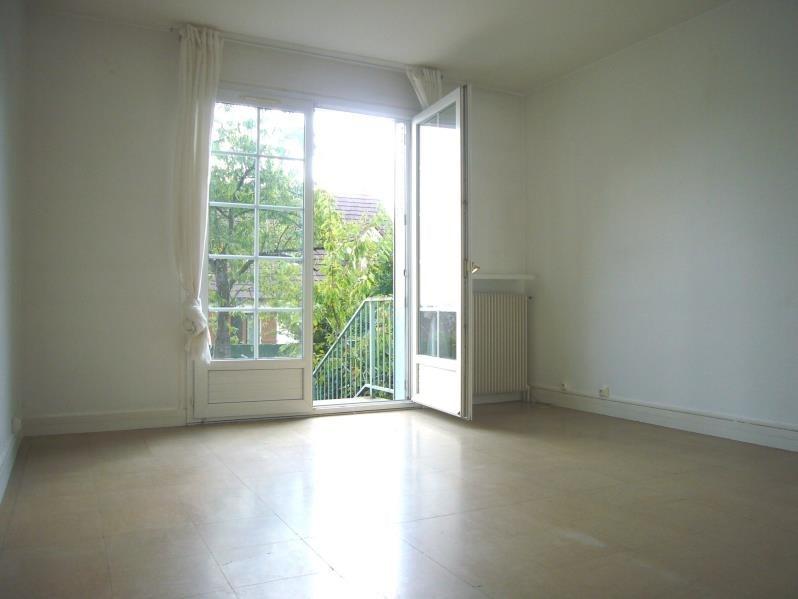 Location appartement Verrieres le buisson 1035€ CC - Photo 1
