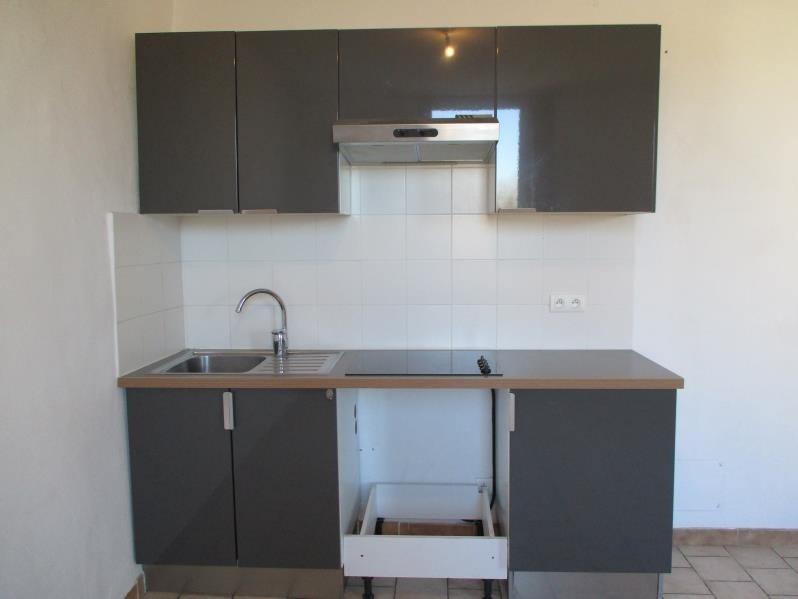 Verhuren  appartement Salon de provence 586€ CC - Foto 3