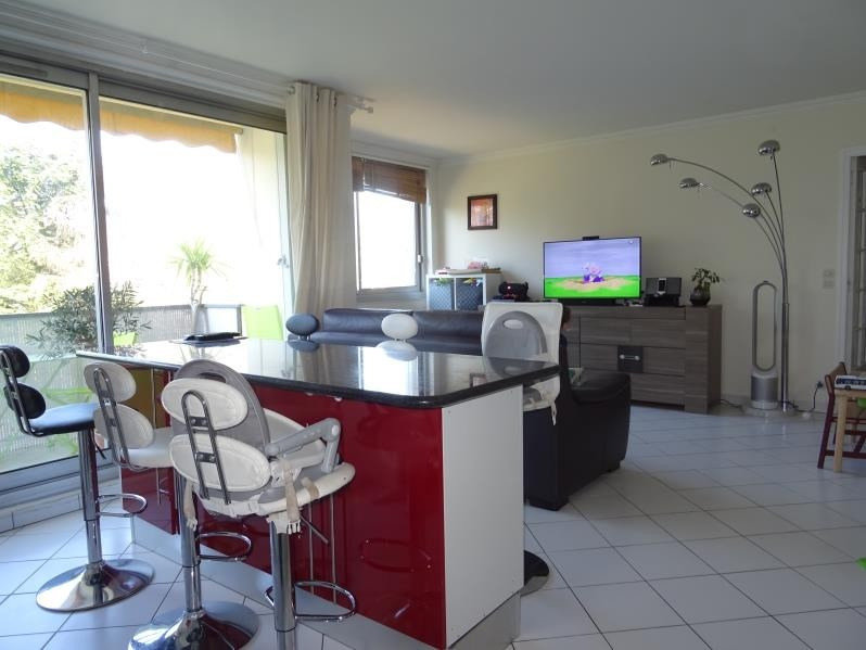 Vente appartement Marly le roi 265 000€ - Photo 1