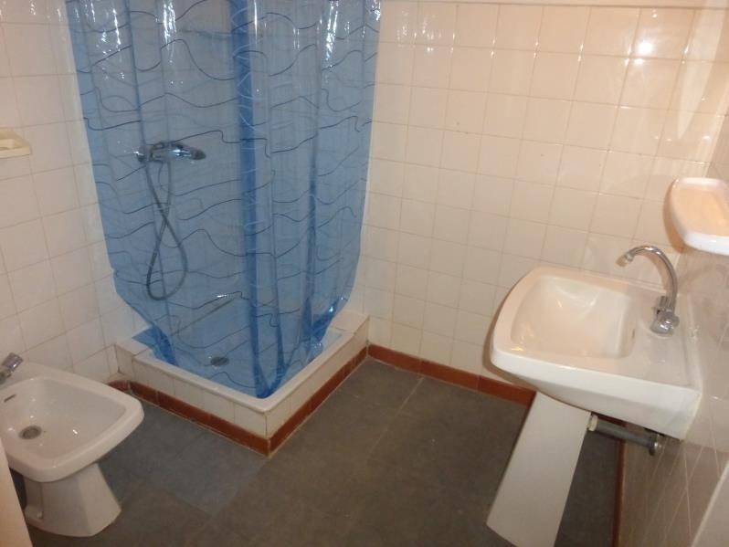 Rental apartment Flassans sur issole 535€ CC - Picture 4