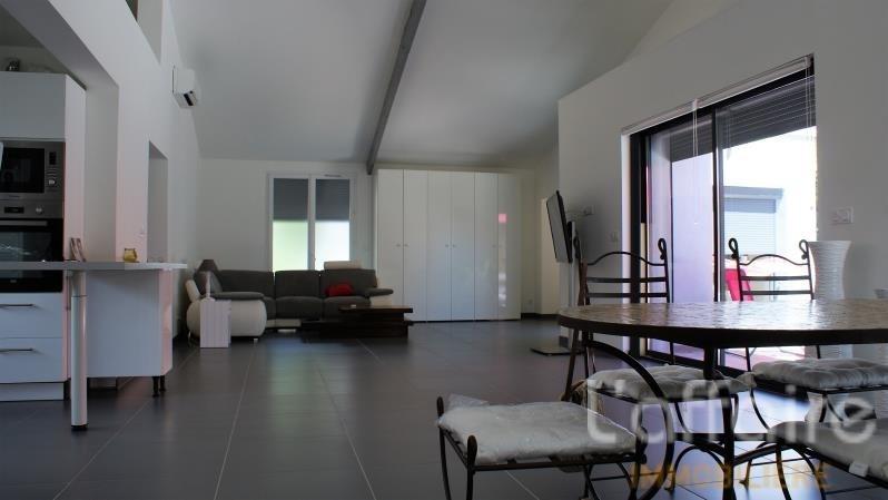 Vente de prestige maison / villa Frejus 600000€ - Photo 2