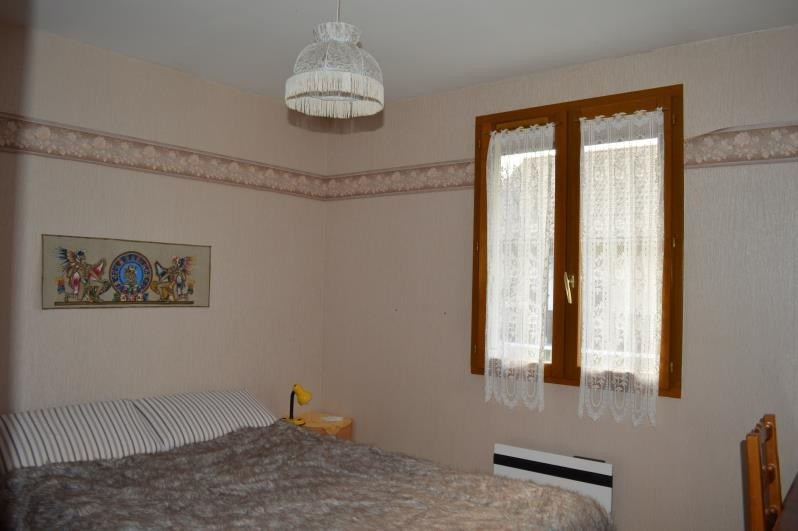 Vente maison / villa Yenne 265000€ - Photo 3