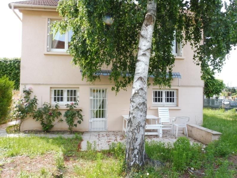 Vente maison / villa Villemomble 369000€ - Photo 2