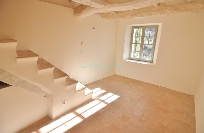 Vente appartement Magagnosc 288 000€ - Photo 6