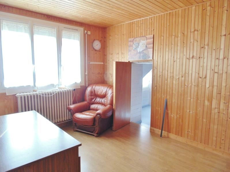Sale house / villa La baule 395000€ - Picture 2