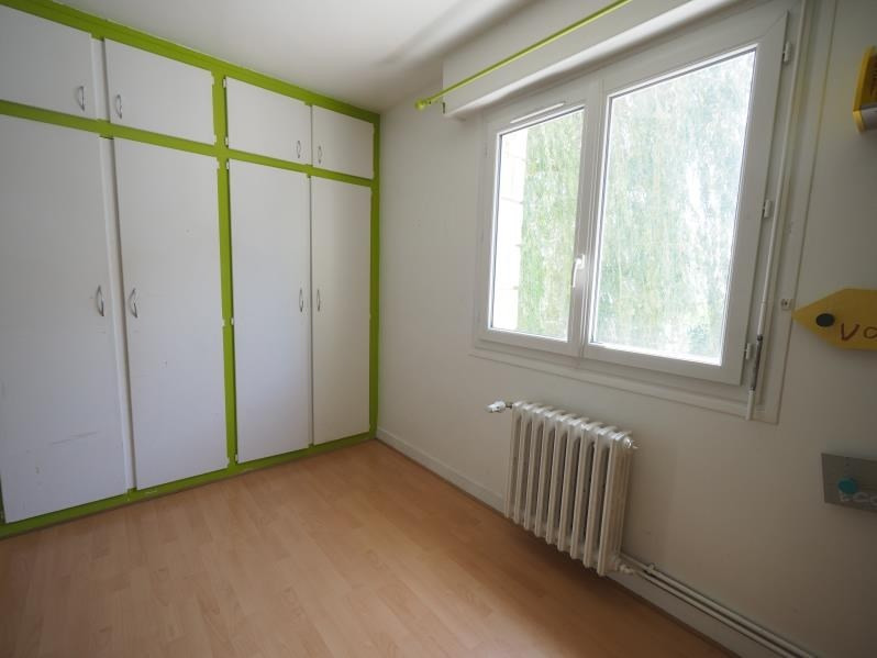Location appartement Bois d'arcy 1 000€ CC - Photo 4