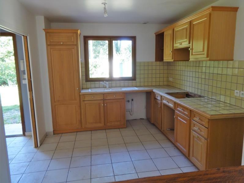 Sale house / villa Pacy sur eure 274000€ - Picture 6