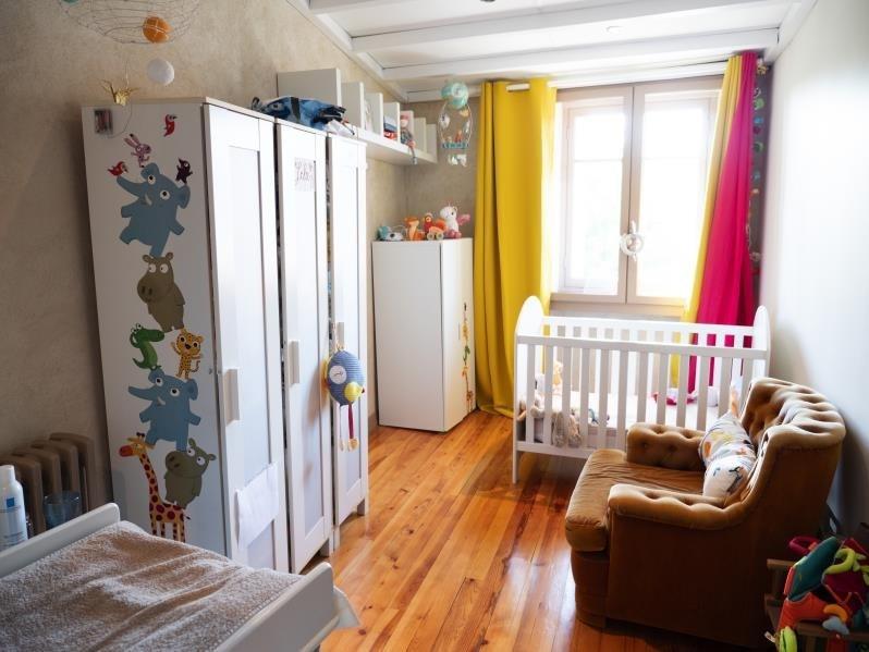 Sale apartment Montauban 250000€ - Picture 8