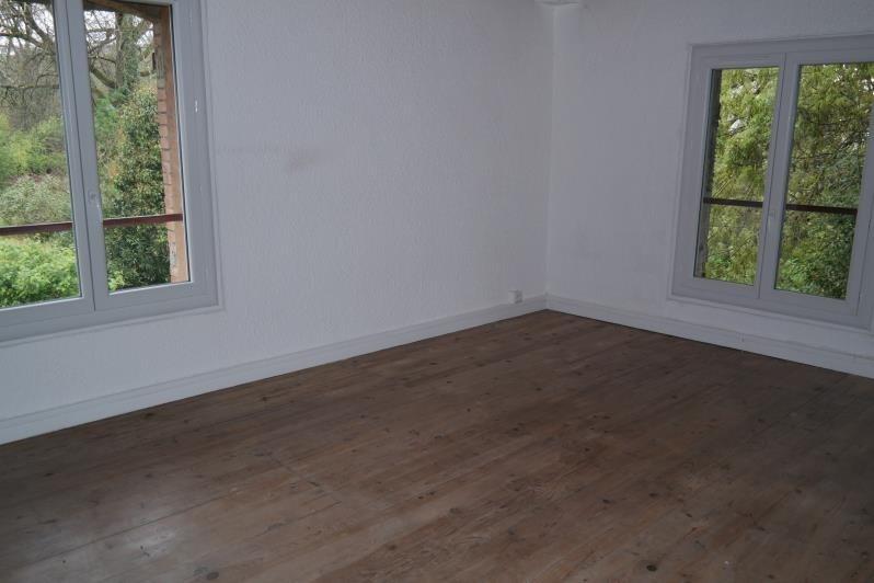 Rental apartment Mas grenier 620€ CC - Picture 5